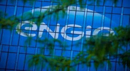 AFRICA: Engie launches tender for water and electricity projects© Alexandros Michailidis /Shutterstock