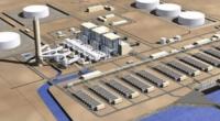 La plus grande usine de dessalement au monde en projet à Agadir (Maroc)