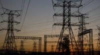 GUINÉE : 100 M€ de la BEI pour la réhabilitation du réseau électrique Nicolas Decorte