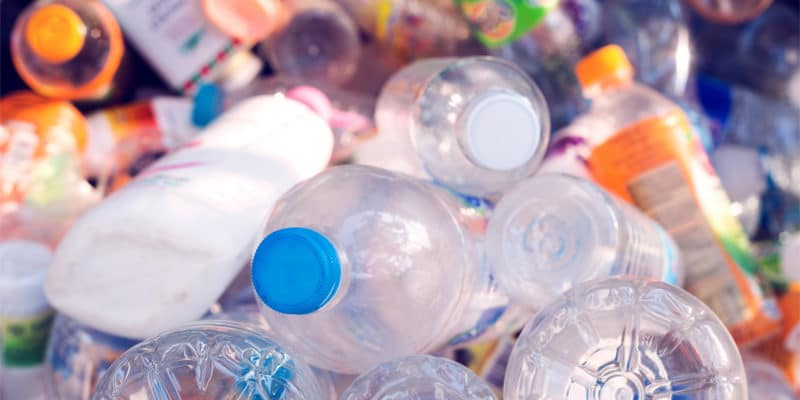 TANZANIA: New law bans plastic bags ©Teerasak Ladnongkhun /Shutterstock