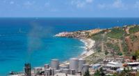 CAPE VERDE: €21 million for the construction of 2 seawater desalination plants © Jo Ann Snover /Shutterstock