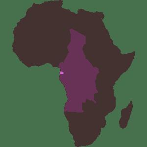 carte-Afrique-centrale-Guinee-Equatoriale