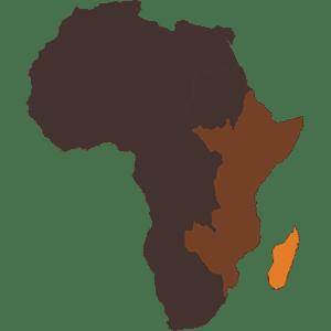 carte-Afrique-de-l-Est-Madagascar