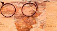 Afrique : Aspire Grant va offrir des bourses de recherche sur la biodiversité © Dmitrijs Kaminskis/Shutterstock