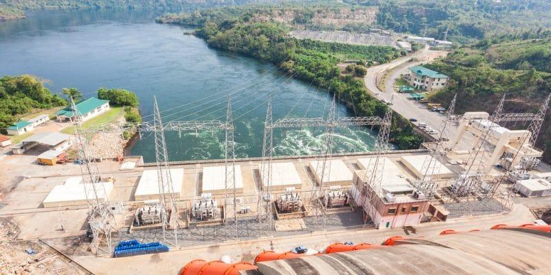 TANZANIE : 455M$ de la Banque mondiale pour plusieurs projets électriques © Sopot Nicki /Shutterstock