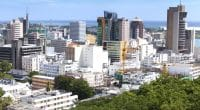 MAURITIUS: Government multiplies initiatives to develop its smart cities © K. Kulikov/Shutterstock