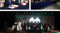 GREEN AIB: Yamoussoukro hosts the second Green Africa Innovation Booster©assa