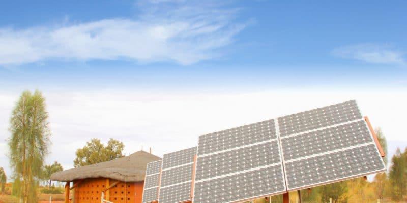 ENERGIA EXO : le marché des énergies vertes en Côte d'Ivoire s'expose à Abidjan© Inge Hogenbij/Shutterstock