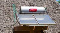 IVORY COAST: ZECI installs solar power in 100,000 rural households©JurateBuiviene/Shutterstock