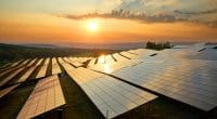 KENYA : Kenergy Renewables© Milos Muller /Shutterstock