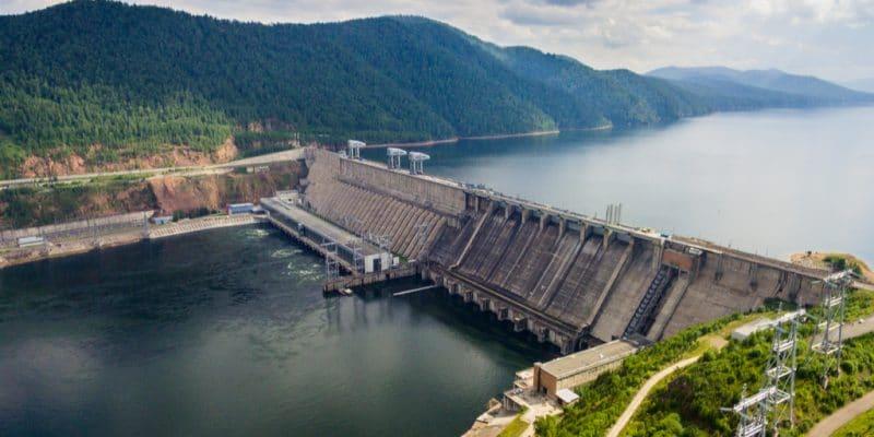 MADAGASCAR : SN Power et Africa50 en renfort sur le projet hydroélectrique de Volobe © giulio napolitano/shutterstock