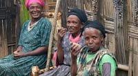 MADAGASCAR : des femmes à l'école du solaire, dès mars 2019, pour équiper les ménages©Rostasedlacek /Shutterstock