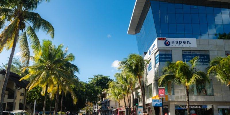MAURICE : Vantage Capital investit 10 M$ dans le «smart village» à Cap Tamarin ©Karl Ahnee /Shutterstock