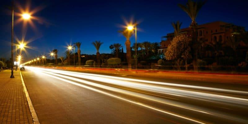 AFRIQUE : première réunion d'échanges de la plateforme africaine des villes propres ©SJ Travel Photo and Video