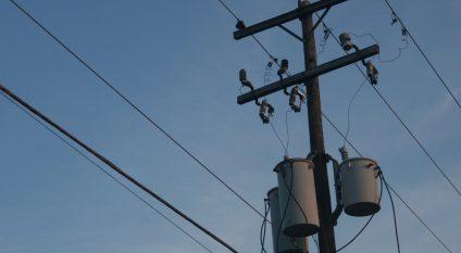 SÉNÉGAL : un don américain de 550 M$ pour améliorer l'accès à l'électricité du payse ©Nathan Kresge /Shutterstock