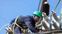 CEDEAO : le marché régional de l'énergie est lancé et les EnR pourraient en profiter ©Sunshine Seeds/Shutterstock