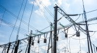 AFRICA: AfDB to Invest $12 Billion for Universal Access to Electricity Project© THINK A /Shutterstock
