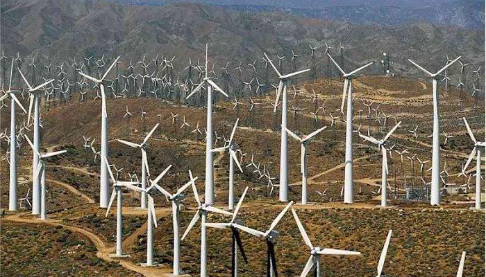 KENYA : 8 % de baisse des tarifs d'électricité grâce aux énergies renouvelables© turkana/Shutterstock