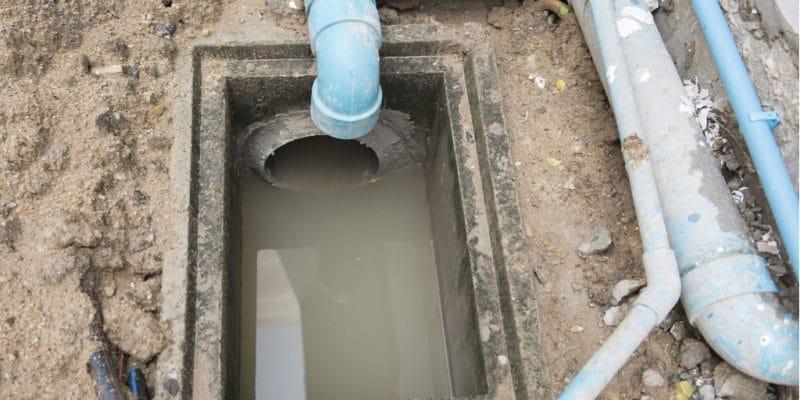 SENEGAL: Over €6.5 million for sanitation in the religious city of Tivaouane ©Nikorn Kaewbangwan/Shutterstock