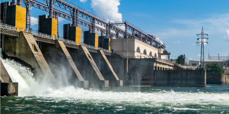 UGANDA: SN Power acquires SGBH's shares in the Bujagali power plant ©Maxim Burkovskiy /Shutterstock