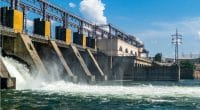 GABON: AfDB finances construction of two hydroelectric power plants ©Maxim Burkovskiy /Shutterstock