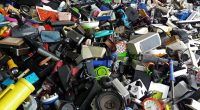 EGYPT: E-waste recycling, a dynamic sector