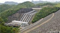 UGANDA: Chinese Sinohydro to deliver Karuma hydroelectric dam in 2019©Jen Watson/Shutterstock