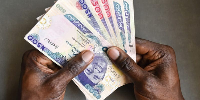TANZANIA: Zola Electric Gets $35 Million to Finance Projects© Red Confidential/Shutterstock