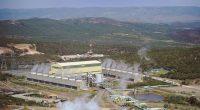 KENYA : Korea Western Power va construire la centrale géothermique de Menengai©Daleen Loest/Shutterstock