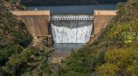 CAMEROUN: Besix va construire un projet hydroélectrique de 420 MW© clayton harrison/Shutterstock