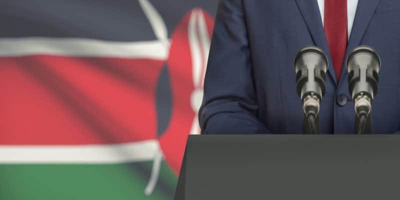BURKINA FASO: Rebranding Africa Forum focuses on green economy© Niyazz/Shutterstock