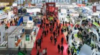 POLLUTEC MAROC: Casablanca gets ready to host 11th edition