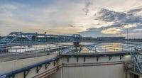 MAROC : la station d'eau potable d'Oum Azza sera très bientôt mise en service©People Image Studio/Shutterstock