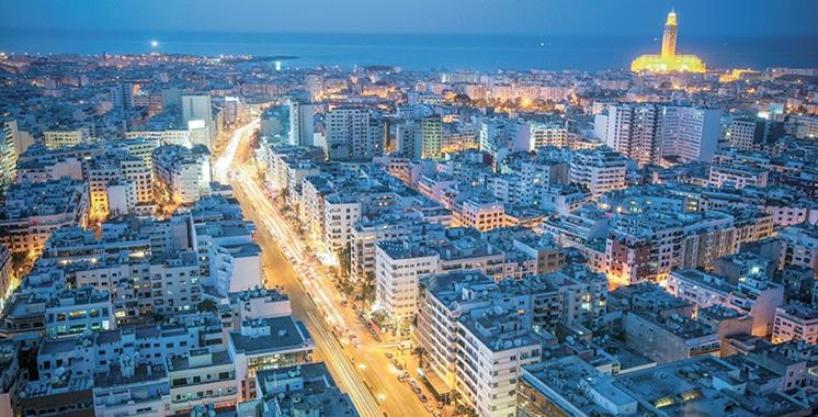 Ville-de-Casablanca.jpg