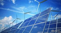 MOROCCO: Masen to invest €5.2 million in renewable energy training©Ifmeree d'Oujda