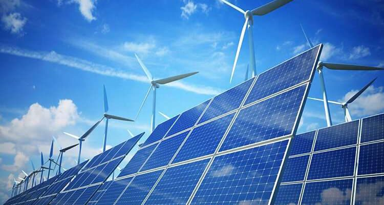 SOLAR SHOW AFRICA, African operators in solar energy to meet in Johannesburg©Ifmeree d'Oujda