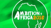 AMBITION AFRICA