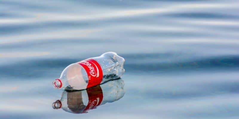 AFRICA: Coca-Cola invests $38 billion for plastic waste recycling©AZHANA BINTI ZAINUDDIN - SHUTTERSTOCK
