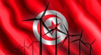 TUNISIA: New deadline for tenders concerning solar and wind projects©Pilotsevas/Shutterstock