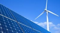 TANZANIA: Country seeks investors in renewable energies