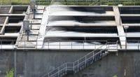 MALAWI : avec la BAD, le FAD finance pour 15 M$ un projet d'eau et d'assainissement ©Jen Watson/Shutterstock