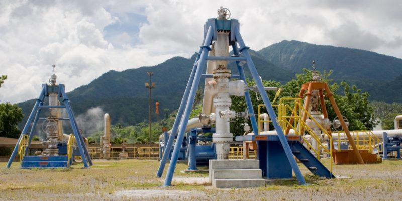OUGANDA : le pays veut produire 100 MW d'énergie géothermique d'ici 2025© Anton Villalon/Shutterstock