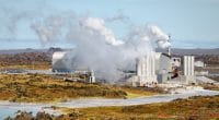 TANZANIA: Ngozi's geothermal project will require a $821 million investment © Jose Arcos Aguilar/Shutterstock