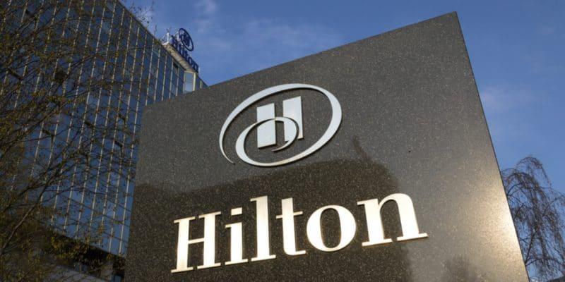 AFRIQUE : Hilton se lance dans les voyages et le tourisme durable sur le continent© Jose Fkube/Shutterstock