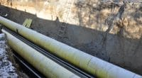 EGYPT: Sanitation programme receives World Bank loan © Aynur_sib/Shutterstock