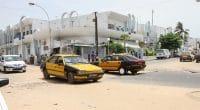 SENEGAL: Suez to manage public drinking water service ©Giuliano Del Moretto/Shutterstock