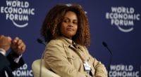 ETHIOPIA: AWIEF honours Bethlehem Tilahun Alemu, queen of ecological shoes