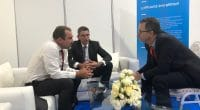 Interview-Engie-Africities
