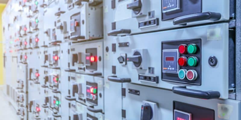 IVORY COAST: €40 million investment in ambitious smart grids project©Mr.B-king/Shutterstock