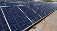 AFRIQUE DE L'OUEST : la Boad va financer le développement des énergies renouvelables© Kevinspired365 /Shutterstock